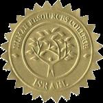 semel-stamp